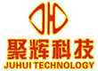 Zhongshan Juhui Electronic Technology.,ltd.